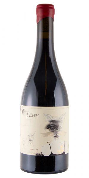 2017 Suzzane